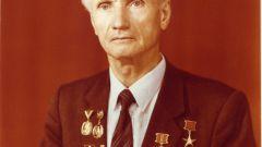 Владимир Зуев: биография, творчество, карьера, личная жизнь