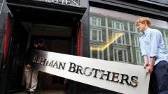 Lehman Brothers: история успеха и краха знаменитого банка