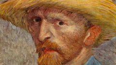10 невероятных фактов о Винсенте Ван Гоге