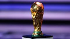 История Чемпионатов мира по футболу в XXI веке