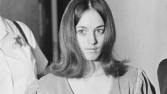 Сьюзан Аткинс: биография, творчество, карьера, личная жизнь