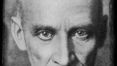 Майринк Густав: биография, карьера, личная жизнь