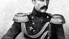 Корнилов Владимир Алексеевич: биография, карьера, личная жизнь