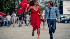 5 необычных идей для летнего свидания
