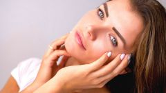Какое средство выбрать для очищения жирной кожи лица