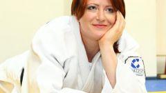 Иващенко Елена Викторовна: биография, карьера, личная жизнь