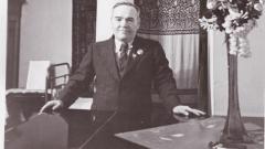 Владимир Михайлович Петляков: краткая биография