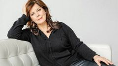 Марша Харден: биография, творчество, карьера, личная жизнь