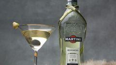 «Мартини»: калорийность, состав, польза и вред