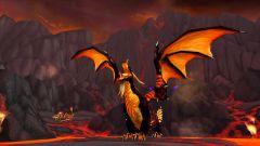 World of Warcraft: Обсидиановое Святилище. Как попасть в подземелье