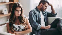 9 признаков, что вы находитесь в «токсичных» отношениях