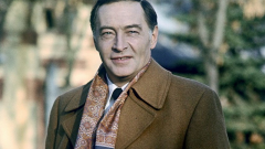 Жены Вячеслава Тихонова: фото