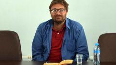 Двинятин Фёдор Никитич: биография, карьера, личная жизнь