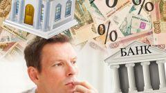 Как 100% получить кредит с плохой кредитной историей