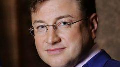 Дмитрий Павлович Михальченко: биография, карьера и личная жизнь