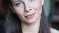 Анна Геллер: биография, творчество, карьера, личная жизнь