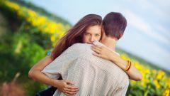 Как правильно выйти замуж и не развестись
