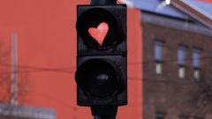 День светофора: история и дата праздника