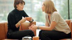 5 привычек, которые испортят любую беседу