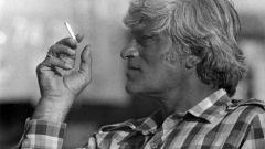 Павел Арсенов: биография, творчество, карьера, личная жизнь