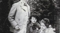 Жена Оскара Уайльда: фото