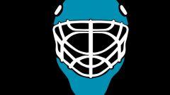 История вратарской хоккейной маски