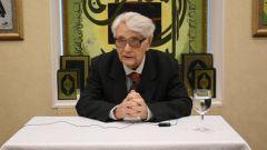 Большаков Олег Георгиевич: биография, карьера, личная жизнь