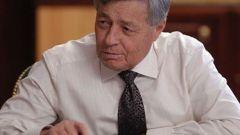 Сумин Пётр Иванович: биография, карьера, личная жизнь