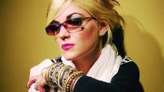 Мелоди Гардо: биография, творчество, карьера, личная жизнь