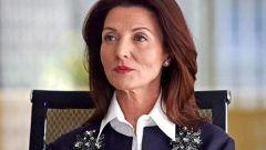 Фэйрли Мишель: биография, карьера, личная жизнь
