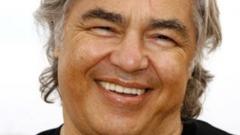 Аарон Руссо: жизнь и смерть голливудского продюсера
