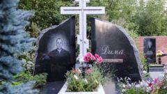 Рузляев Дмитрий Александрович: биография, карьера, личная жизнь