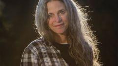 Салли Манн: биография, творчество, карьера, личная жизнь