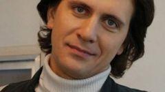 Алексей Завьялов: биография, творчество, карьера, личная жизнь