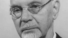 Александр Арбузов: биография, творчество, карьера, личная жизнь