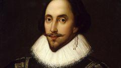 Жена Уильяма Шекспира: фото