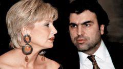 Муж Татьяны Веденеевой: фото