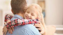 О доверии детей: как установить доверительные отношения