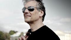 Питер Уоттс: биография, творчество, карьера, личная жизнь