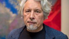 Сорокин Владимир Георгиевич: биография, карьера, личная жизнь