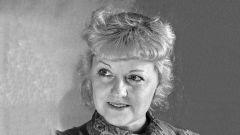 Бабанова Мария Ивановна: биография, карьера, личная жизнь