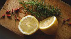 Какие продукты полезны для печени человека?