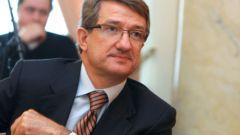 Тарута Сергей Алексеевич: биография, карьера, личная жизнь