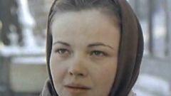 Шпаликова Дарья Геннадьевна: биография, карьера, личная жизнь