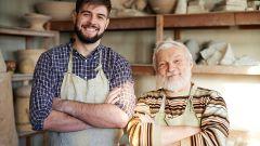 8 идей для семейного бизнеса