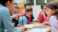 Частные детские сады: почему опытные педагоги и психологи против?