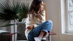 7 признаков психологического насилия в отношениях