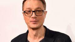 Алексей Макаров: биография, карьера, личная жизнь и интересные факты