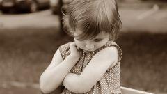 Общие симптомы детских неврозов