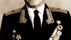 Александр Чапаев: биография, творчество, карьера, личная жизнь